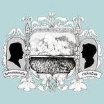 Pochette Astronautalis & rickoLus (Single)