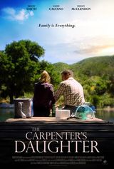 Affiche The Carpenter's Daughter