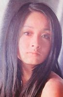 Photo Bunjaku Han