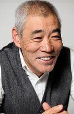 Photo Akira Emoto