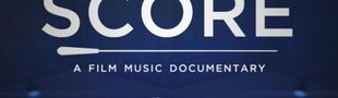 Cover Musique de film : Les documentaires / concerts