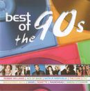Pochette Best of the 90s