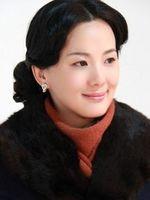 Photo Yong Mei