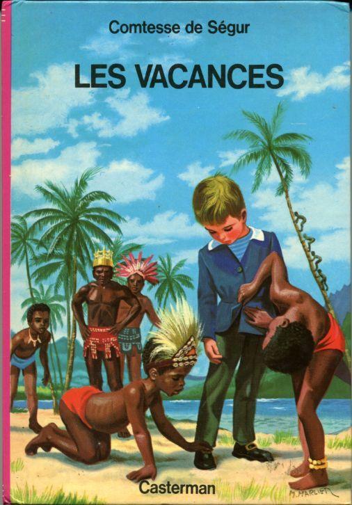Items Mois des fiertés Les_vacances
