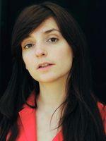 Photo Laetitia Spigarelli