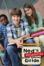Affiche Ned ou Comment survivre aux études