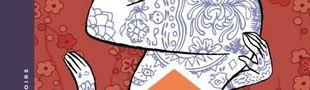 Couverture Le Tatouage - La Petite Bédéthèque des savoirs, tome 8