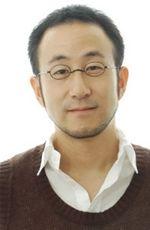 Photo Toshihiro Yashiba