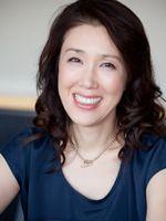 Photo Mariko Tsutsui
