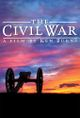 Affiche The Civil War