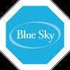 Illustration Blue Sky Studios