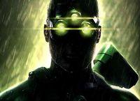 Cover Les_meilleurs_jeux_video_Tom_Clancy