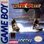 Jaquette Waterworld