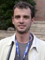 Photo Jonás Cuarón