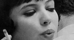 Cover Les meilleurs films avec Anna Karina
