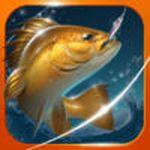 Jaquette Fishing Hook