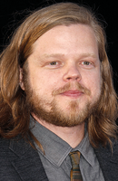 Photo Elden Henson