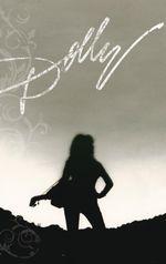 Pochette Dolly