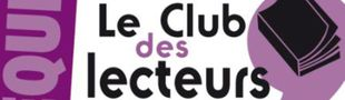 Cover La musique du club des lecteurs !