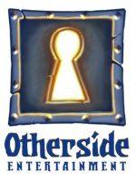 Logo OtherSide Entertainment