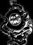 Logo Nightdive Studios