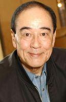 Photo Naoki Sugiura (1)