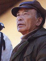Photo Jun'ya Satō