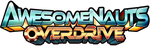 Jaquette Awesomenauts: Overdrive