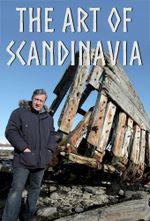 Affiche Art of Scandinavia