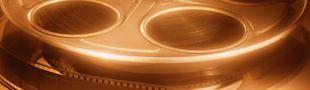Cover 100 films, 100 réalisateurs par Alain B.