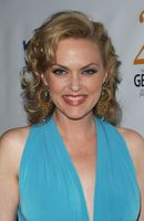 Photo Elaine Hendrix