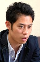 Photo Atsushi Itô