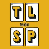 Pochette Aviation (Single)