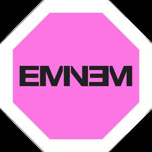 Illustration Eminem
