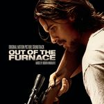 Pochette Out of the Furnace (OST)