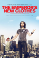Affiche The Emperor's New Clothes