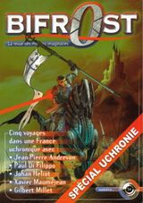 Couverture Bifrost n°34