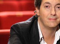 Cover Les_meilleurs_films_avec_Guillaume_Gallienne