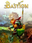 Jaquette Bastion