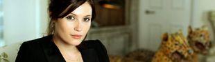 Cover Les meilleurs films avec Gemma Arterton