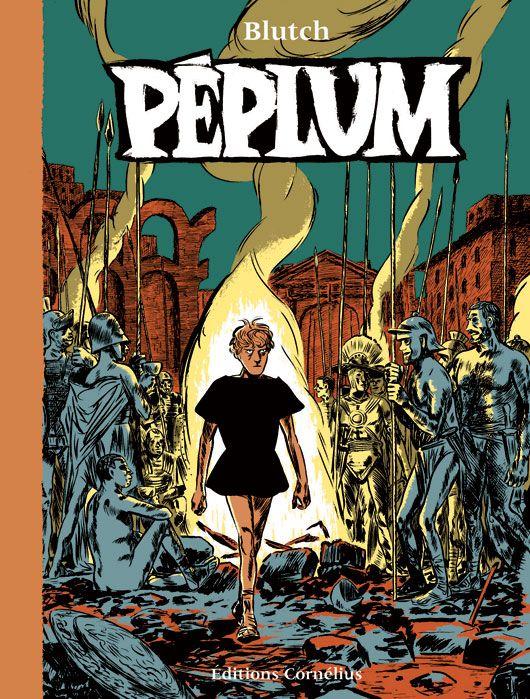 20 bandes dessinées