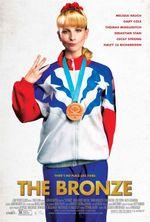 Affiche The Bronze