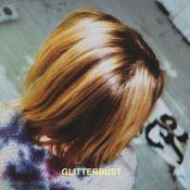 Pochette Glitterbust