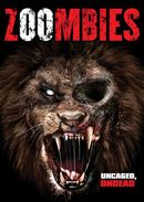 Affiche Zoombies
