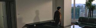 Cover Les meilleurs films sur la solitude