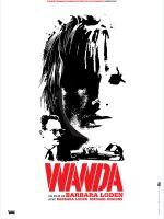 Affiche Wanda