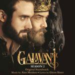 Pochette Galavant: Season 2 (OST)
