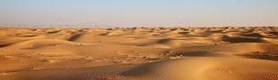 Cover Les meilleurs films se déroulant dans le désert