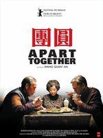 Affiche Apart Together
