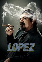 Affiche Lopez